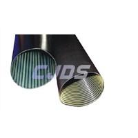 MWP/MWPC Heat Shrink Tubes