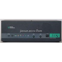 MX920 Repeater