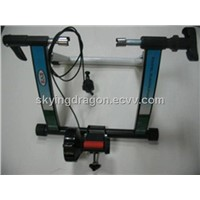 Magnetic Indoor Bike Trainer