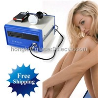 Mini Slimming Beauty Equipment (HKS771B)