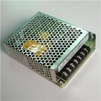 NES 35W Switching Power Supply