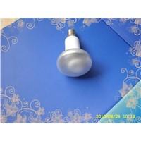 Reflector CFL (R50)