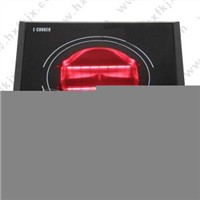 New type Infrared Ray Radiant Cooker