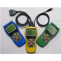 OBDII Code Reader Handheld Tool (MST300)