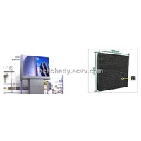 Outdoor LED Video Screens P12mm