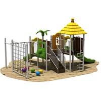 Outdoor Playground (VS2-1017)