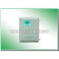 Ozone Water Generator Sterilize