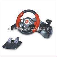 PC USB for Steering Wheel Wired