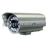 IR Camera (PK900-260A1CIF)