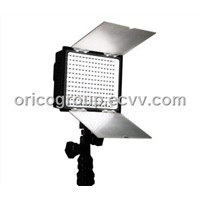 PL1250LED Camera Light