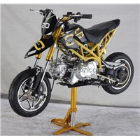 CE 110cc Dirt Bike (PS110)