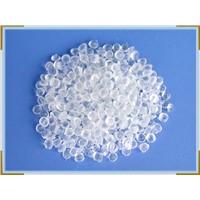PVC Resin (SG3,SG5)