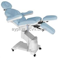 Pedicure Bed (AYJ-P3301)