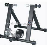 Perfect Fitness Bike Trainer