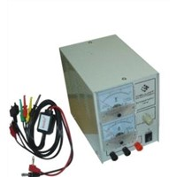 Power Supply Cellkit (1501A)