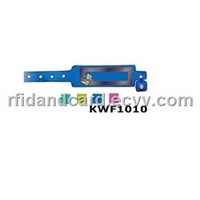 Smart Wristband (KWF1010)
