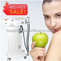 RF Beauty Equipment with CE Certificate (HKS817) for Breast Lifting *220V or 110V