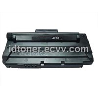 Samsung Compatible Laser Toner Cartridge (SCX 4200)