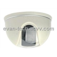 Security CCD Camera / CCTV Security System