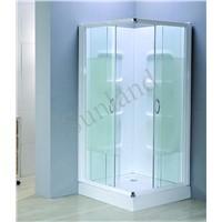 Shower Room (SLD-2532)