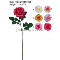 Single Rose (GT0403115Z)