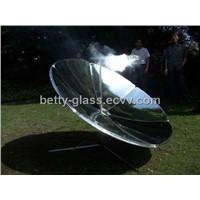 Solar Stove (SB001)