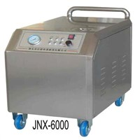 Steam Car Washing Machine (JNX-6000)