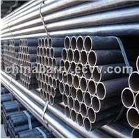 Steel Pipe / Steel Tube