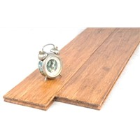 Strand Woven Bamboo Flooring Purchasing Souring Agent