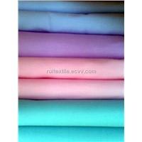 Stretch Fabric/Spandex