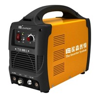 TIG200A Inverter DC MMA/TIG Welding Machine