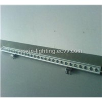 Wall Washer Lighting 27W