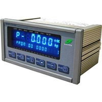 Weighing Controller XK3201(F701PD)