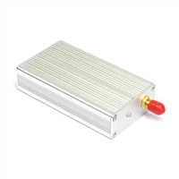 KYL-300I wireless LED display controller module 433mhz/868MHz3km range RF manufacturer