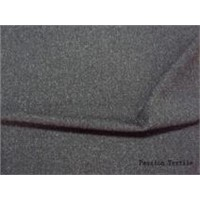 Wool Poly  Suiting Fabric (PS900013)