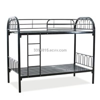 Bunk Metal Bed