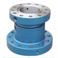 Casing Head Spool Wellhead Equipment API Spool