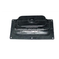 Dust Cover (TPF4074)