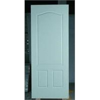 3 Panel Steel Door/Hollow Metal Door