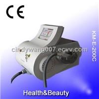 IPL + RF (E-Light) Beauty Equipment