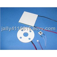PC Cooler Modules Semiconductor