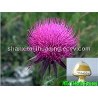 Plant Extract,Herbal Extract,Silymarin,Silybin,Silymarin