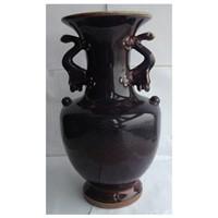 Porcelain Ware (Play Dragon)