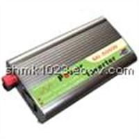 Home Inverter / Power Inverter - 500W