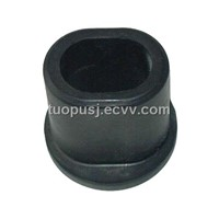 sheath-grommet TPH7038