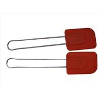 Silicone Kitchenware Spatula