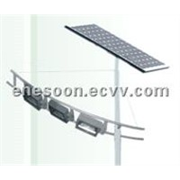 Supply Solar Street Light