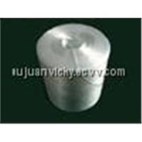 Supply Glassfiber Spray up Roving