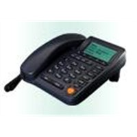 Voip Phone (YWH800A)