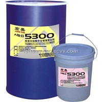 Two Components Silicone Sealant for Insulating Glass